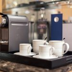 Hotel secrets: Never use the coffee maker in your room for this reason    Travel News   Travel   Express.co.uk