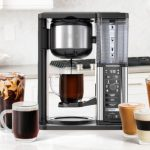 How to choose the best drip coffee maker