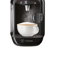 Which Coffee Machine has the Cheapest Pods - UK Pod Prices Compared
