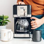 5 Ways to Make a Dirty Chai Latte at Home   Brewing Happiness