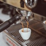 How to Make Good Cappuccino at Home Effortlessly – coffeefantasy