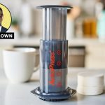 We Tried 4 Celebrity Chefs' Favorite Coffee Gadgets and Here's the One We  Liked | Kitchn