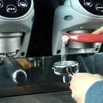 Coffee System Cleaning Guide - Urnex