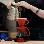 Tips On Coffee You Need To Know – Rocket To You