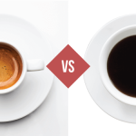 4 Differences Between Coffee and Espresso | Atlas Coffee Club