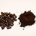 Know your Grind - Whole Body Coffee