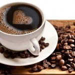WHY COFFEE IS IMPORTANT FOR A LOW CARB BANTING/ KETO DIET AND OVERALL  HEALTH. – The Banting Queen