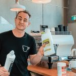 How often should you clean & service a coffee machine? – Artisti Coffee  Roasters