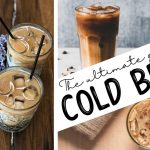 Cold Brew Coffee the Ultimate Guide by Java Momma - Java Momma