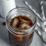 The Best Ready-to-Drink Cold Brew Coffee for a Quick & Easy Boost – SheKnows