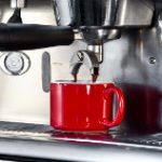 Commercial Espresso Machine Maintenance Tips | ICE DR.