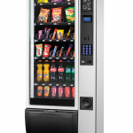 Jazz Machine - Vending For You   Jazz vending for smaller spaces