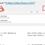 How to Get Email Notification for Post Changes in WordPress