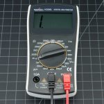 How to Test a Heating Element with a Multimeter? - Learn Here - Kitchen  Gearoid