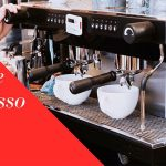 How Much Does a Commercial Espresso Machine Cost - Espresso DIgest