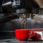 Barista Training Adelaide. Book your place now on 8338 0600