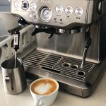 What you need to know before you buy an espresso machine - Perfect Daily  Grind