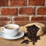 Varieties of Coffee Beans: How to Choose the Right Beans for You | ZOMG!  Candy