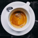 How To Make Espresso Without A Machine (NOT What You Think)