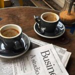 Features – Gusto Journal