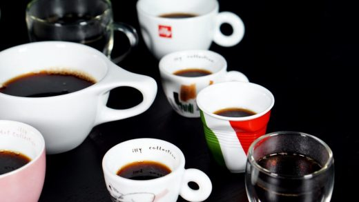 Top 6 Best Coffee Cups on the Market | Beans and Burrs