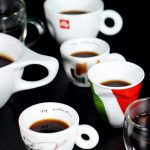 Top 6 Best Coffee Cups on the Market   Beans and Burrs