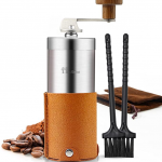 How To Clean Coffee Grinder Burrs - arxiusarquitectura