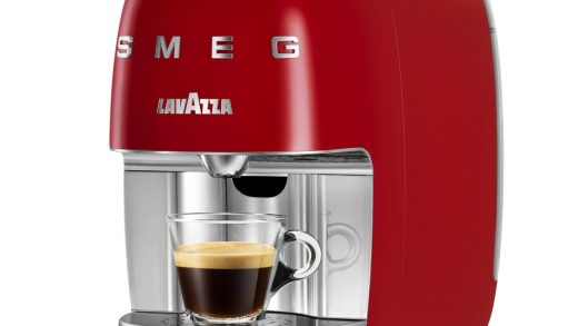 Best coffee machines that will give you barista results at home