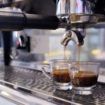 How to Use a Krups Cappuccino Espresso Machine   Hunker