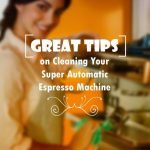 How To Clean Coffee Grinder Breville - arxiusarquitectura