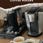 Nespresso Machine How To Use For Hot Water - arxiusarquitectura
