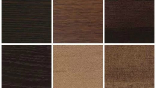 How to Mix, Match and Coordinate Wood Stains / Undertones - Kylie M  Interiors   Wood bedroom furniture, Staining wood, Wood furniture living  room
