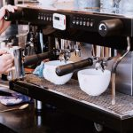 Can you put milk in a coffee maker? – Drinks Without Borders