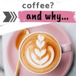 The Truth About Decaf Coffee - Java Momma