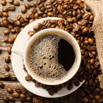 The Best Decaf Coffee On Amazon – Decaffeinated Coffee Brands – SheKnows