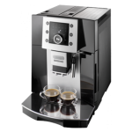 Love, Anguish, Tears, Laughter and Joy – An Obituary To Our Beloved  DeLonghi Perfecta Espresso Machine   a global affair