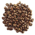 Which Different Coffee Roast Suits You ? Light - Medium or Dark Roast
