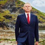 Doc Martin': UK Drama Starring Martin Clunes To End With 10th Season –  Deadline