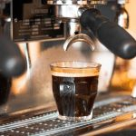 How Many Ounces in a Shot of Espresso? - Coffee Affection