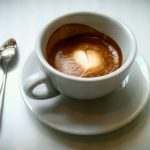 Whats A Cafe Latte | hobbiesxstyle