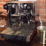 Espresso Machine Maintenance: A VIDEO Guide to Draining a Heat Exchange  Boiler - Perfect Daily Grind