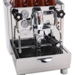 A Guide to Prosumer Espresso – COOL HUNTING®