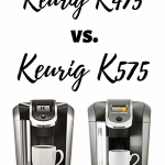 How To Use A Keurig Cup Without A Keurig - arxiusarquitectura