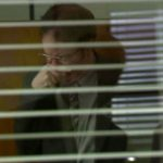 The Carpet | Dunderpedia: The Office Wiki | Fandom