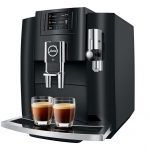 JURA coffee machine: Reviews, comparisons & buying tips - Indique Heights  catering