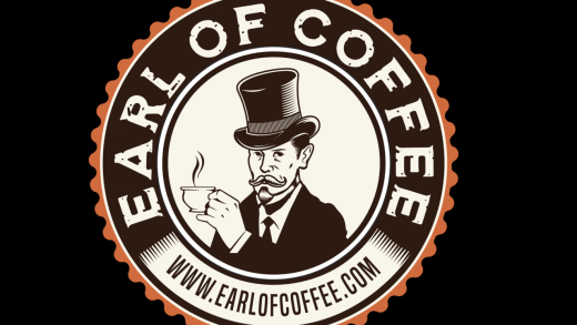 """How Do You Make Mojito Espresso In """"My Cafe"""": Tips And Hacks - Earl Of  Coffee"""