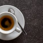 How Many Ounces Are In A Double Shot Of Espresso? - Earl Of Coffee
