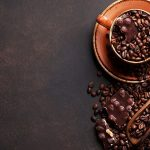 Do Chocolate-Covered Espresso Beans Give You Energy? - Earl Of Coffee
