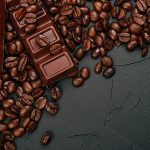 How Many Chocolate-Covered Espresso Beans Can I Eat? - Earl Of Coffee