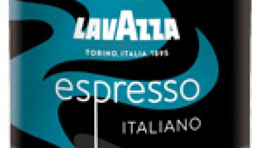 Amazon.com : Lavazza Espresso Italiano Ground Coffee Blend, Medium Roast,  8-Ounce Cans, Pack of 4 (Packaging May Vary) : Grocery & Gourmet Food